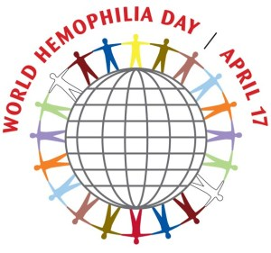 World-Hemophilia-Day2
